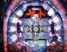 SANKYOが「宇宙戦艦ヤマト」を発表